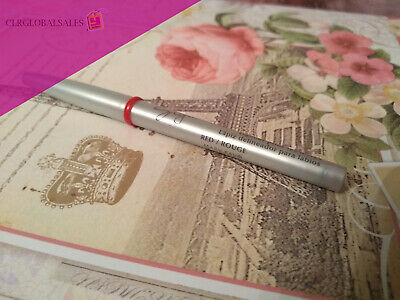 Mary Kay Signature Lip Liner RED  NWB