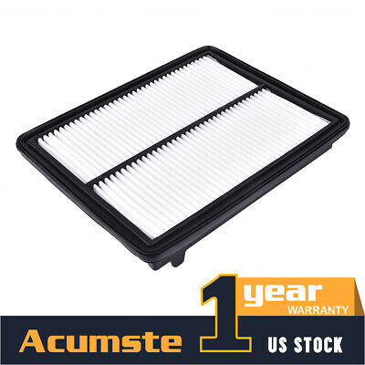 FA6172 17220-RYE-A10 Engine Air Filter for 2010-2013 MDX ZDX 2010-2013
