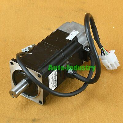 1Pcs Used Omron Yaskawa SERVO Motor R7M-A20030-BS1 Tested In Good Condition