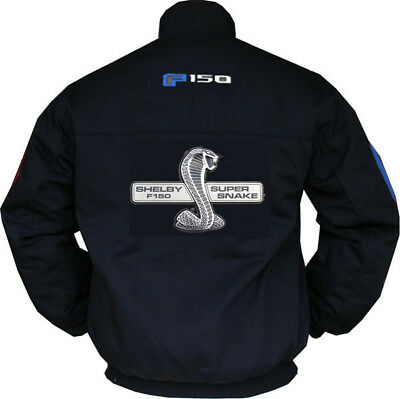 Ford  F150 Supersnake deluxe  jacket