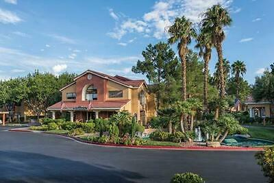 Westgate Flamingo Bay, 1 Bedroom, Float All, Even Year, Timeshare For Sale!