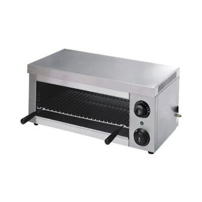 F.E.D AT-936  Toaster / Griller / Salamander Electric Cooking Equipment  Toaster