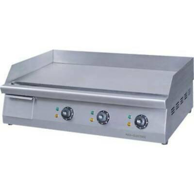 ELECTMAX GH-760 MAX~ELECTRIC Griddle Electric Cooking Equipment  Electric Griddl