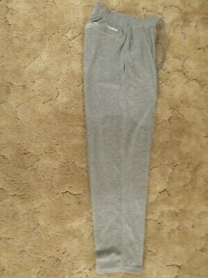 Under Armour Challenger Knit Trousers Mens Size S Ref C5681 Clothing, Shoes & Accessories