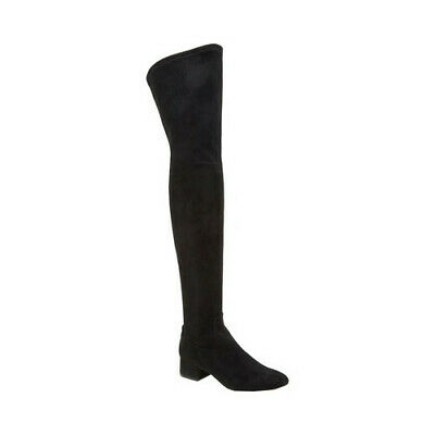 0873ad3db31 DOLCE VITA WOMEN S Jimmy Over the Knee Boot -  84.95