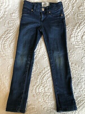 Country Road Girls Jeans 4