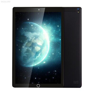 1336 MTK6580 Bluetooth 3G Call Panel PC Durable 11.6 Inches Android 6.0 Phablet