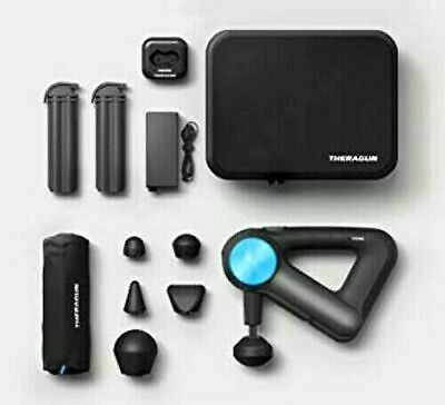 Theragun G3PRO Professional Massager 2019 Version Just Released