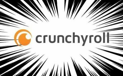 ✔️ Crunchyroll Premium Subscription With 3 Months Warranty