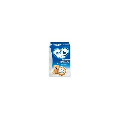 MELLIN pantolac 600 g - food for infants with colic