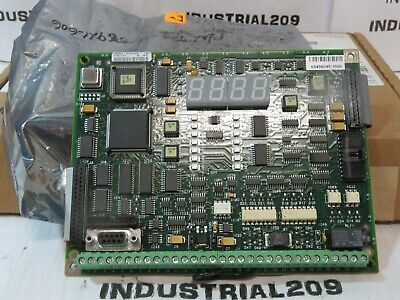 Reliance 0-56921-606 Regulated Board Remanufactured