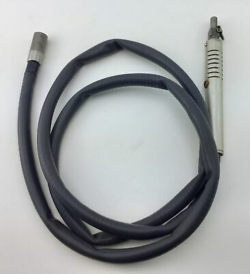 Stryker - Air Hose Ref.277-4, 7ft - Orthopedic Hoses