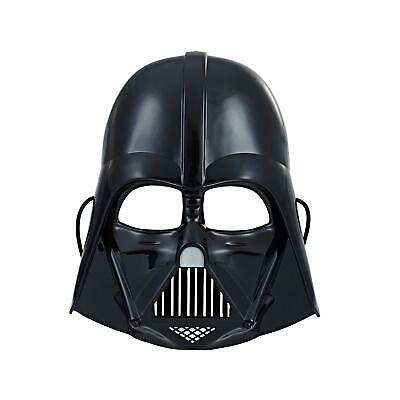 Star Wars Basic Darth Vader Mask
