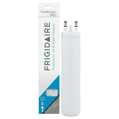 * Frigidaire 6-Month Refrigerator Water Filter ULTRAWF PureSource Ice & Water
