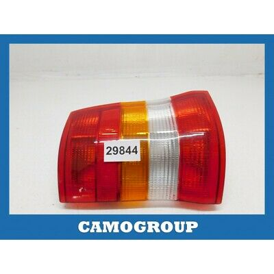 Phare Arrière Côté Droit Stop Right Rear Light Opel Astra F Station Wagon