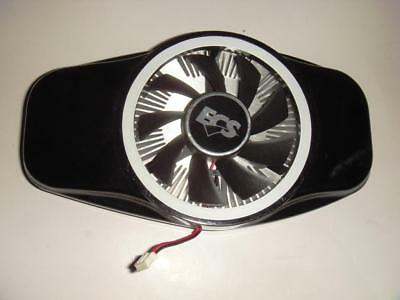 ECS Nvidia Graphic VGA Card Heatsink Cooling Fan