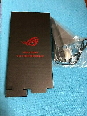 ASUS 2T2R Dual Band Wi Fi Moving Antenna ,ORIGINAL ONE , CLASS-A