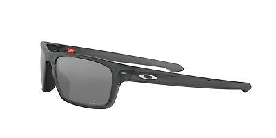 3d4a9e76cd6ac Sunglasses Oakley Sliver Stealth OO9408 940803 - authorized optics Oakley