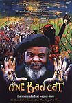 One Bad Cat (DVD, 2009) Sub-Genre: Art Director: Thomas G. Miller