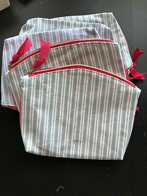 Lot of 10 January 2019 Ipsy Bags Only Gift Friends Special Occasion