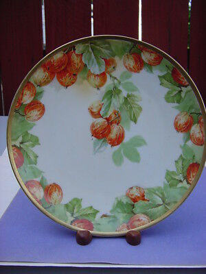 Myott Dinner Service Summer Flower Design Pottery, Porcelain & Glass Pottery Objective Vintage 35 Piece Alfred Meakin