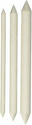 Royal and Langnickel - Blending Stumps - Pack of 3 Assorted Sizes
