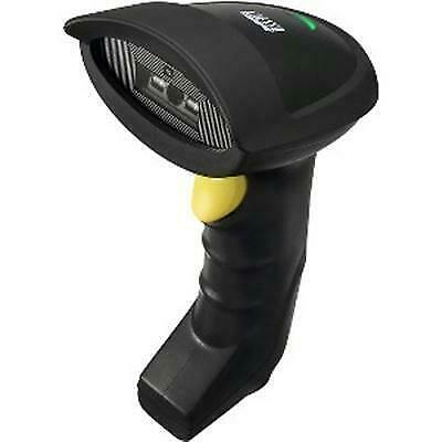 Adesso Inc. NuScan 7300CR Wireless CCD Barcode Scanner