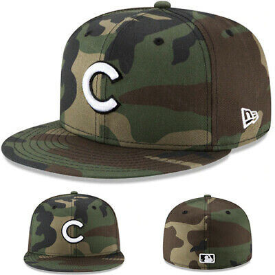 e92ce5fa4b030 NEW ERA NEW York Yankees Blue 5950 Fitted Hat Classic MLB League Basic  Color Cap
