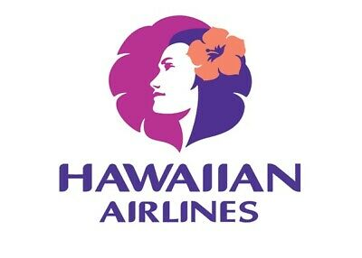 Hawaii Air Frequent Flyer Points 200,000