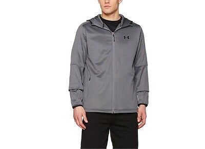 Activewear Sporting Goods Under Armour Herren Kapuzen Jacke Ua Rival Fleece Full Zip Jacket Schwarz Available In Various Designs And Specifications For Your Selection