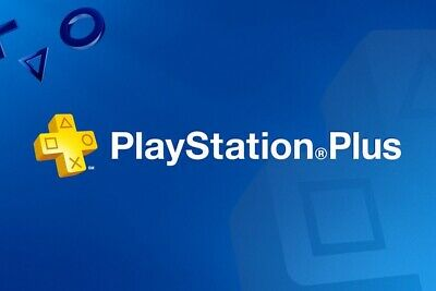 14 Days Playstation Plus | Ps4, Ps3, Ps Vita | ‼️guaranteed 5 Minute Delivery‼️