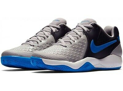 Nike Air Zoom Resistance Clay MENS TENNIS- UK 10 (US 11, Eur 45) (922064 049)