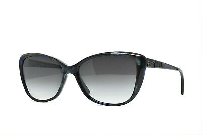 aa807660727 Versace Sunglasses with lens scratch 4264B 5127 8G 3N New Authentic