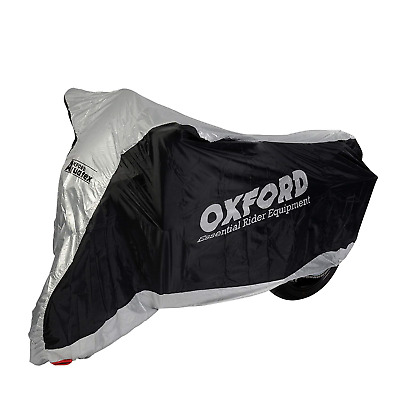 Oxford Products OF926XL Cover
