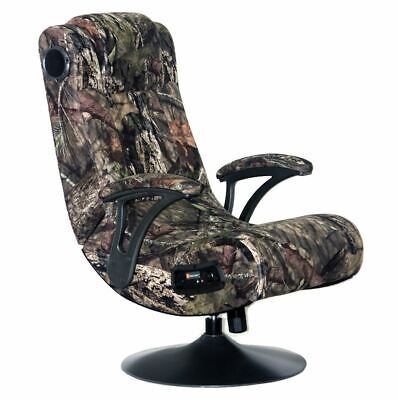 Amazing Pc Gaming Chair Camo Best Game X Rocker Seat Pedestal Ncnpc Chair Design For Home Ncnpcorg