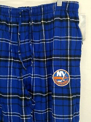 a3901a52 MENS NEW YORK Jets Chill Pants Pajama Lounge NEW Small S - $19.99 ...