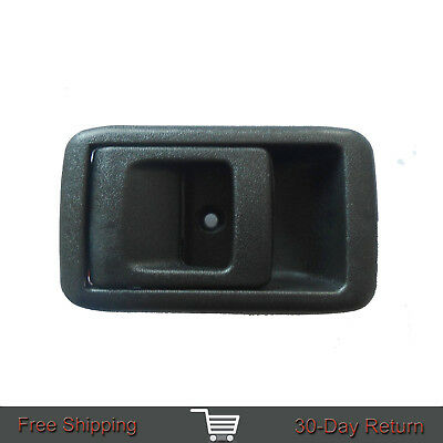 Fit For Toyota Tacoma Tercel Camry Inside Passenger Right Side Door Handle 01-04