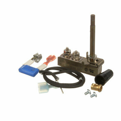 Wells Mfg WS-61740 Thermostat Kit WB-1, WB-2 Waffle Bakers