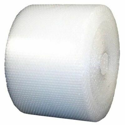 "700FT 3/16"" SH Small Bubble Cushioning Wrap Padding Roll 700'x 12"" Wide Perf 12"