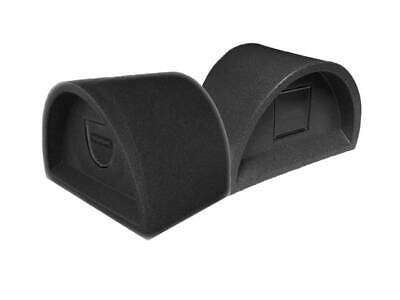2 Entrances To Choose From £56.99 Outdoor Cat Shelter/kennel Cat Bed