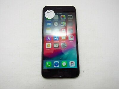Apple iPhone 6 A1549 64GB Unlocked Check IMEI Fair Condition 8-156