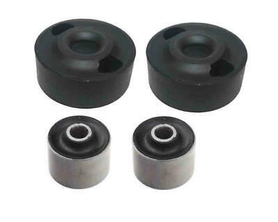 C23782 & C17146 XJ6,XJ12, E-TYPE,DS420,S-TYPE, XJS,Mk10 RADIUS ARM BUSHES
