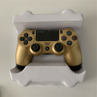 PS4 Wireless DualShock Controller Playstation 4 Bluetooth Remote Gamepad
