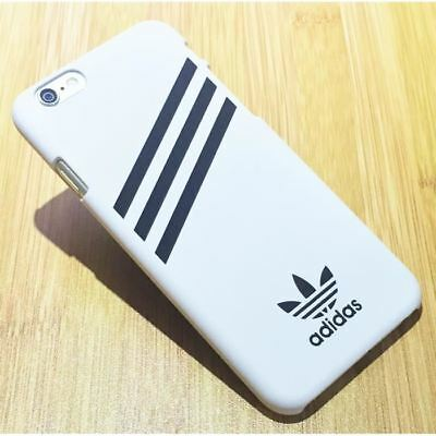 iphone 6 coque adidas