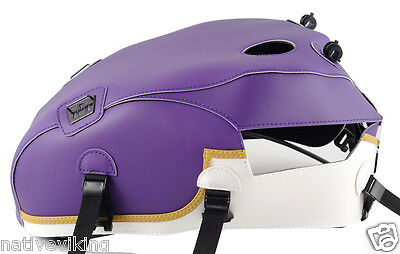 Bagster TANK COVER Triumph BONNEVILLE 2013 Baglux PROTECTOR new IN STOCK 1568Y