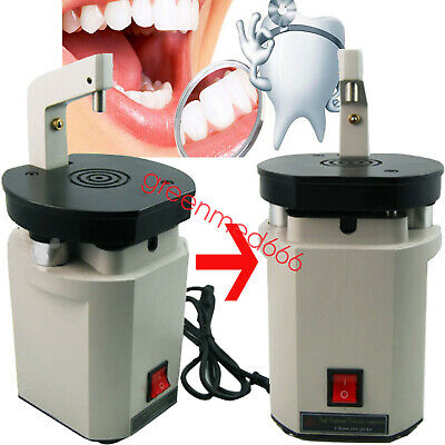 CE 100W 7800rpm Dental industry Laser Pindex Drill Machine Pin System driller AA