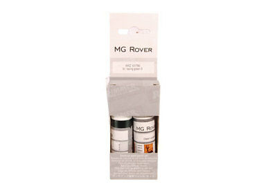 Stylo retouche peinture Amarynthe 1223 Mg Rover F TF Touch up paint Genuine pen