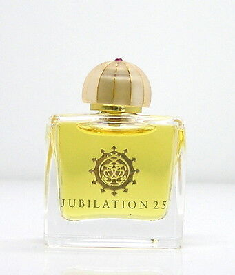 Amouage Jubilation 25 Woman Classic Collection Miniatur 7,5 mlEDP