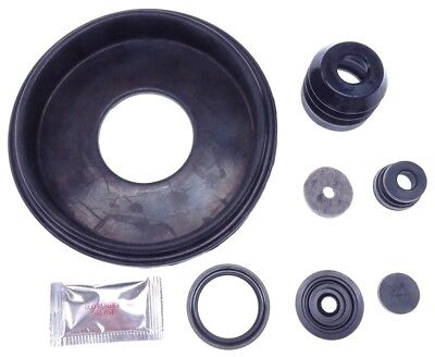 "Datsun 70-73 240Z Power Brake Booster Rebuild Kit  7"" NEW 1769"