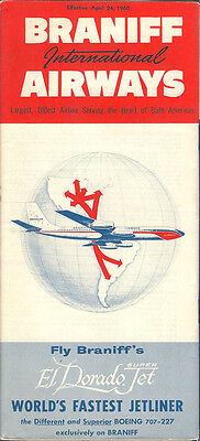 Buy 2 Get 1 Free Delta Air Lines system timetable 9//1//88 308DL